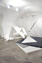 Ausstellung-Genua-235_bearbeitet_web